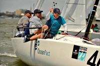 2018 Charleston Race Week A_1656