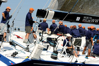 2011 Vineyard Race A 1114