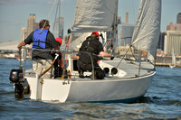 2016 NY Architects Regatta_0405