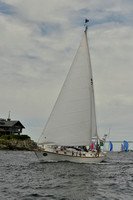 2017 NYYC Annual Regatta A_0494