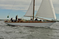 2017 NYYC Annual Regatta A_0172
