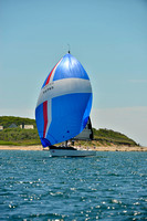 2017 Block Island Race Week F_0611
