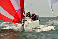 2017 Block Island Race Week A_0868