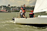 2017 NY Architects Regatta A_0355