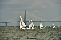 2018 Charleston Race Week A_0796