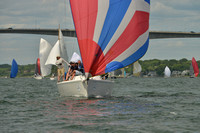2016 NYYC Annual Regatta A_0958