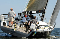 2011 Vineyard Race A 1018