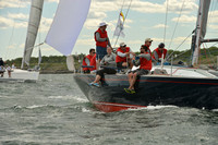 2016 NYYC Annual Regatta A_1203