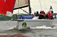 2013 NYYC Annual Regatta A 1622