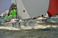 2017 Charleston Race Week A_1472