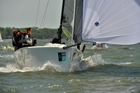 2017 Charleston Race Week B_0299