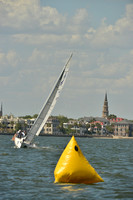 2017 Charleston Race Week B_0647