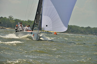 2017 Charleston Race Week D_2135