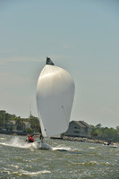 2017 Charleston Race Week D_2009