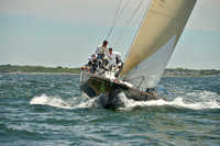 2017 NYYC Annual Regatta A_1208