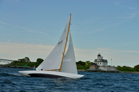 2017 NYYC Annual Regatta A_3000