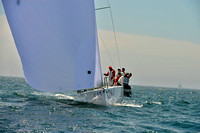 2017 Block Island Race Week C_0551