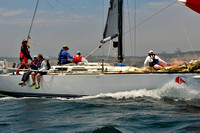 2017 Block Island Race Week D_0744