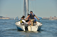 2016 NY Architects Regatta_0099