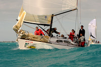 2012 Key West Race Week A 1781