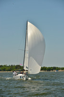 2017 Charleston Race Week A_1134