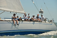 2017 Charleston Race Week A_0977