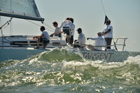 2017 Charleston Race Week A_0127