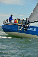 2017 NYYC Annual Regatta A_1405
