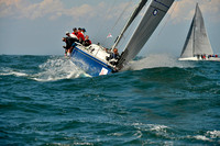 2017 Block Island Race Week A_0153