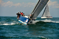 2017 Block Island Race Week A_0155