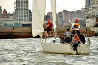 2017 NY Architects Regatta A_0226