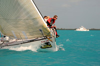 2012 Key West Race Week B 469