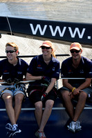2011 Vineyard Race A 1121