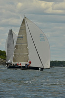 2016 NYYC Annual Regatta A_1211