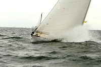 2012 Cape Charles Cup A 836