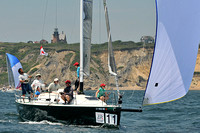 2013 Block Island Race Week B 1092