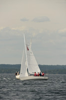 2016 Chester Race Week C_0973