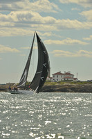 2016 NYYC Annual Regatta A_1347