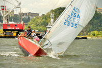 2017 NY Architects Regatta A_0391