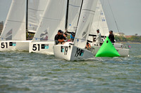 2018 Charleston Race Week B_0789