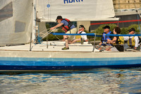 2016 NY Architects Regatta_0420