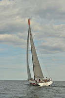 2016 Vineyard Race A_1872