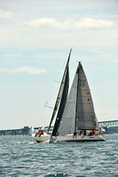 2015 NYYC Annual Regatta C 121