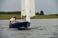 2016 Chester Race Week D_0973