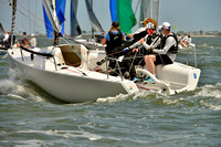 2018 Charleston Race Week A_2112