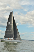 2016 Vineyard Race A_1699