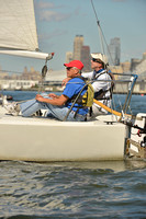 2016 NY Architects Regatta_0228