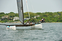 2015 NYYC Annual Regatta A 1075