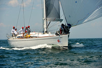 2015 Block Island Race Week A 667