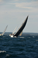 2016 Chester Race Week A_1338